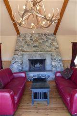 Over 12-acre versatile property luxury real estate