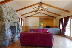 Over 12-acre versatile property luxury properties