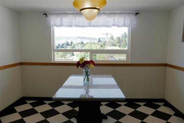 Luxury properties Over 12-acre versatile property