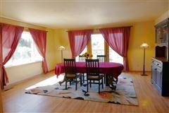 Luxury homes in Over 12-acre versatile property