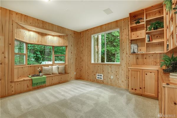spacious home in issaquah luxury properties