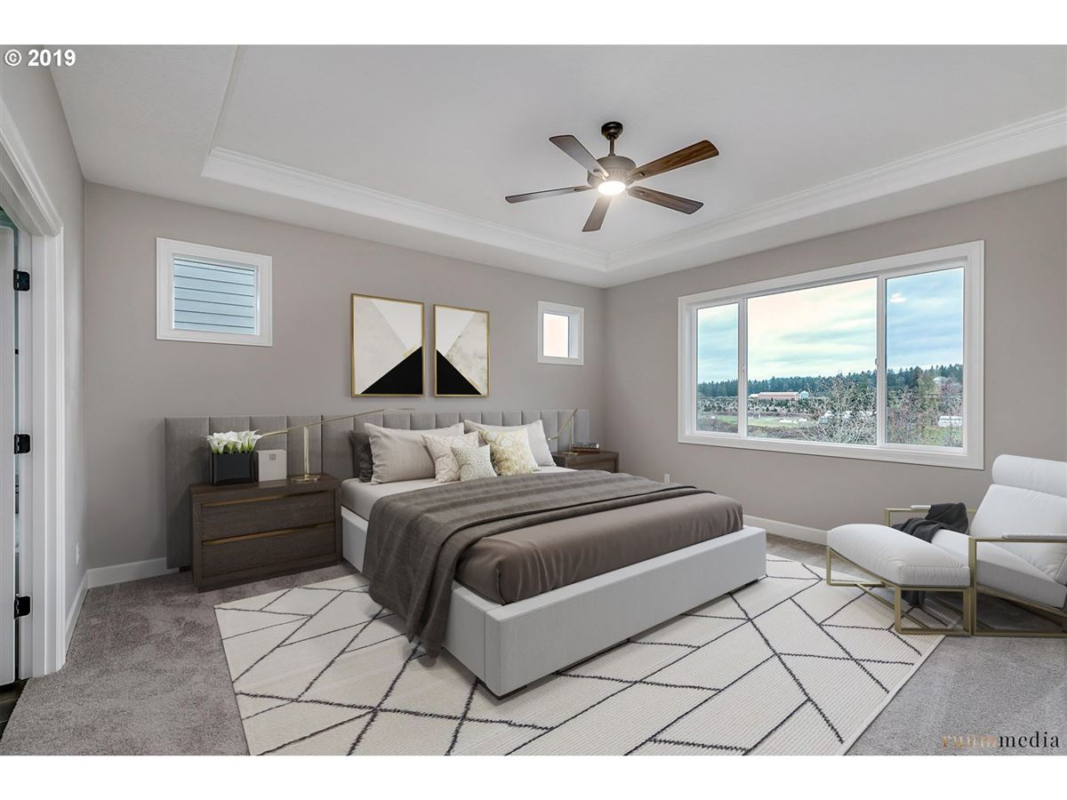 new construction beauty luxury real estate