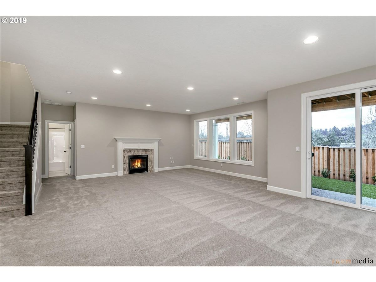new construction beauty luxury homes