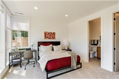 fresh new contemporary in convenient location luxury properties