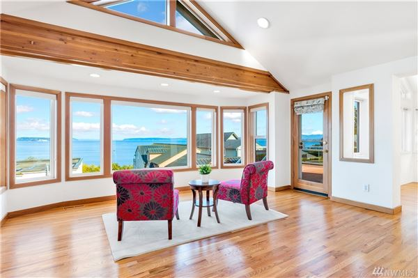 Incredible home features gorgeous unobstructed views luxury real estate