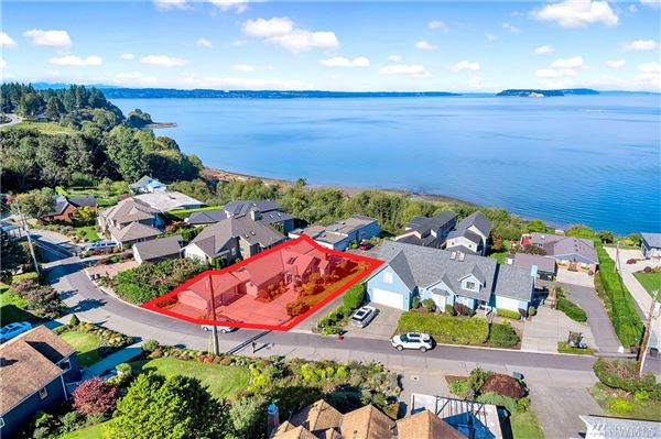 Luxury properties Incredible home features gorgeous unobstructed views