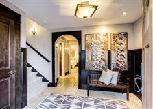 Luxury homes in Distinctive townhouse