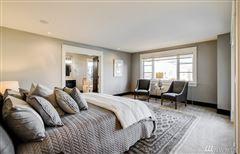 Distinctive townhouse luxury properties