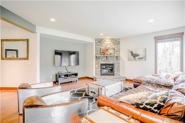 Luxury properties a fantastic blend of Country and Luxury