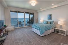 Waterfront Bliss luxury homes