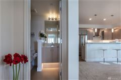 Luxury properties Waterfront Bliss