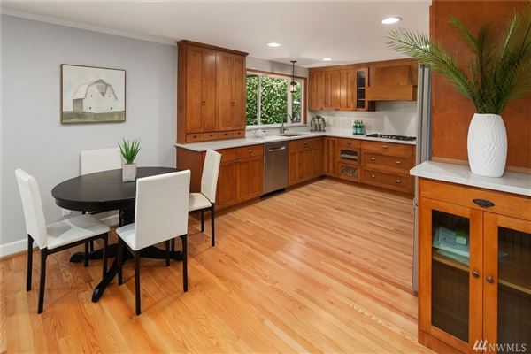 Luxury real estate Spacious home in a sought after neighborhood