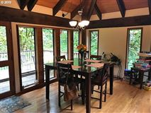 stunning privacy on over five and half acres luxury properties
