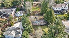 golden opportunity to build a coastal retreat luxury properties