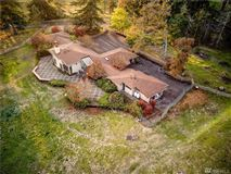 Luxury real estate an exceptional 20-acre equestrian property