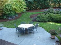 Gorgeous home on 1.6 acre lot mansions