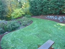 Luxury homes in Gorgeous home on 1.6 acre lot