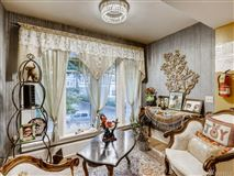 a Piece of History in Kirkland luxury real estate