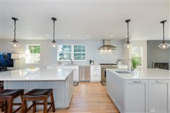 Luxury properties Spectacular turn-key gorgeous home
