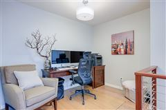 Spectacular turn-key gorgeous home luxury properties