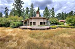 a 20 acre equestrian property  luxury real estate