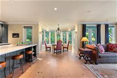 Luxury homes timeless elegance with state-of-the-art features