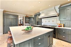 timeless elegance with state-of-the-art features luxury real estate