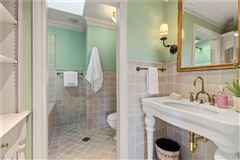 Luxury real estate timeless elegance with state-of-the-art features