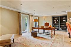 timeless elegance with state-of-the-art features mansions
