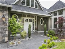 a new magnificent custom home luxury homes
