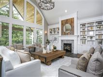 a new magnificent custom home luxury properties
