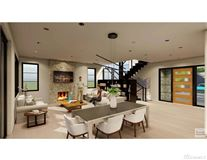 Luxury homes in mercer island new construction opportunity