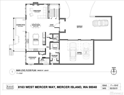 mercer island new construction opportunity luxury real estate