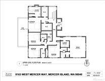 Luxury homes mercer island new construction opportunity