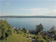 mercer island new construction opportunity luxury homes