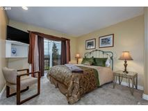 Luxury homes a beatfully appointed country estate