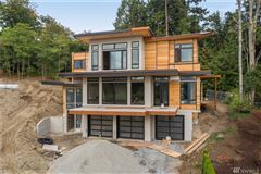 Luxury homes dramatic new home in unparalleled community