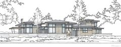 luxury living in Sammamish Ridge Estates luxury properties