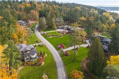 luxury living in Sammamish Ridge Estates luxury homes