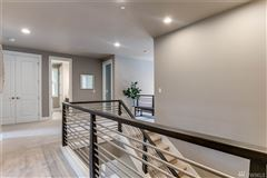 new luxury home in Sammamish Estates luxury homes