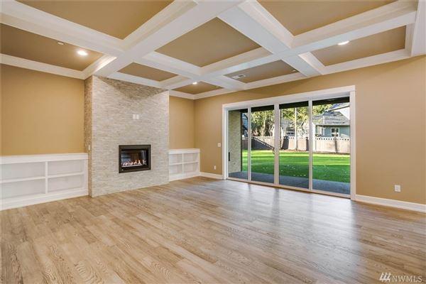 custom home of pure elegance in sammamish estates luxury real estate
