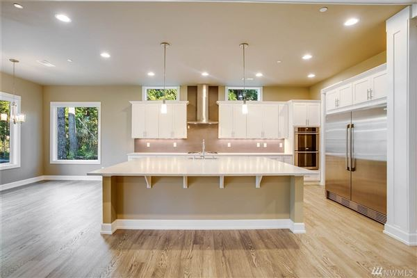 custom home of pure elegance in sammamish estates luxury properties