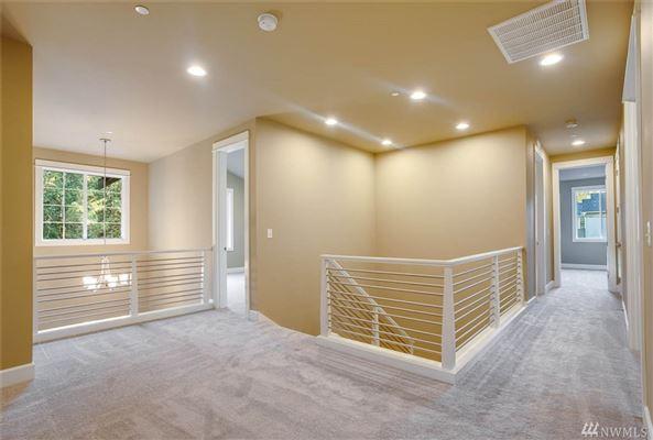 Luxury properties custom home of pure elegance in sammamish estates