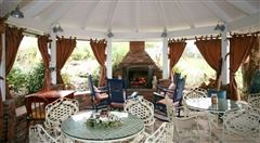 Luxury homes Gorgeous vineyard property