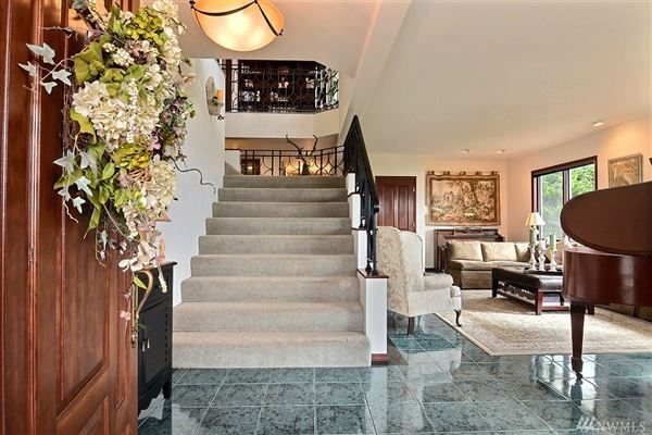 Luxury homes this gorgeous home boasts amazing views