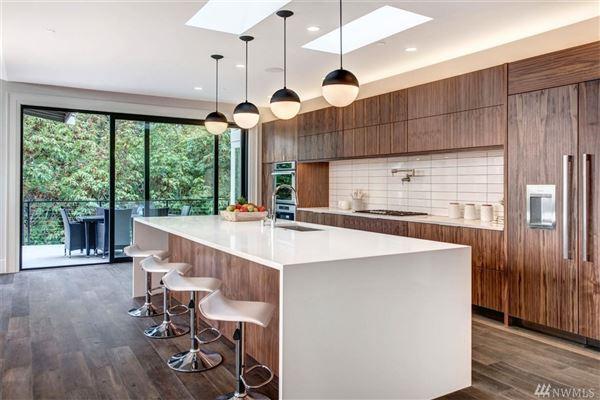 new construction view rambler luxury properties