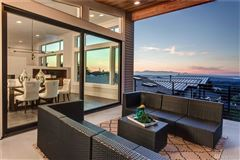 new construction view rambler luxury real estate