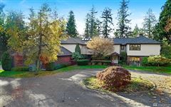 Incredible opportunity in Enumclaw mansions