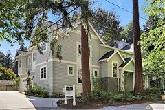 all new Modern Farmhouse mansions