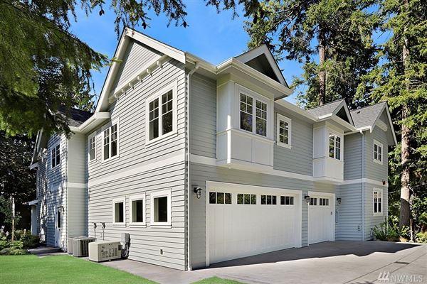 all new Modern Farmhouse luxury properties